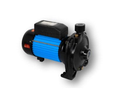 SHARP water pumps uae | SHARP | http://www eiemedxb ae